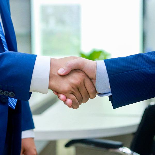 full property management service
