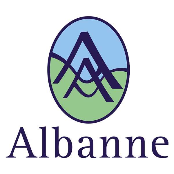 Albanne Property Management Ireland