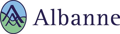 Albanne Property Management Sligo Ireland